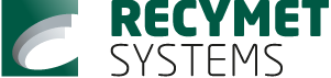 Recymet Systems